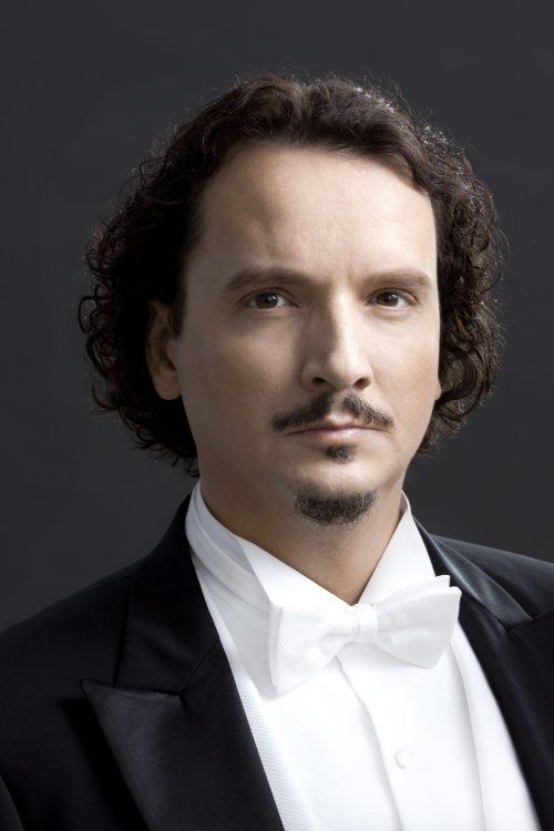 Artur Ruciński