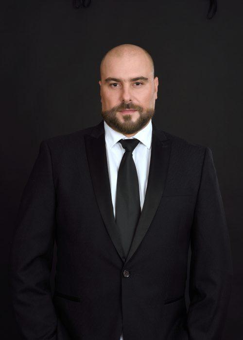 Gabriele Viviani