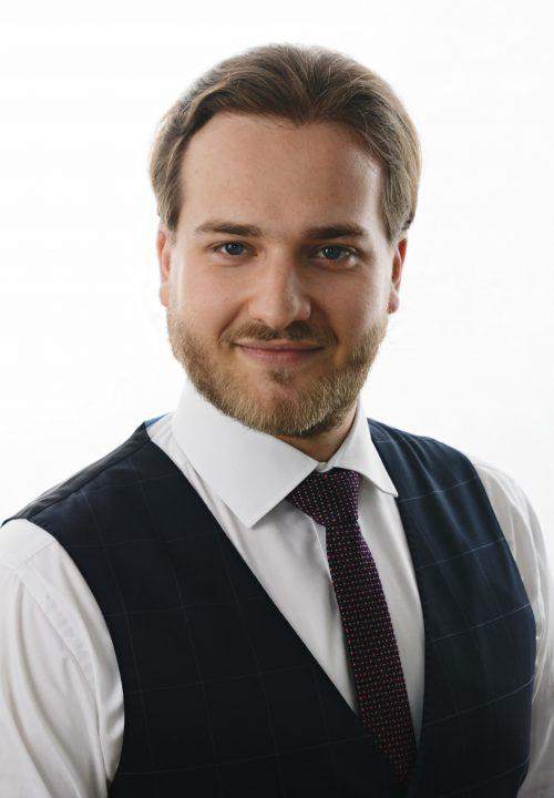 Andrzej Filończyk