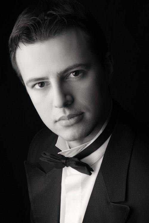 Deyan Vatchkov