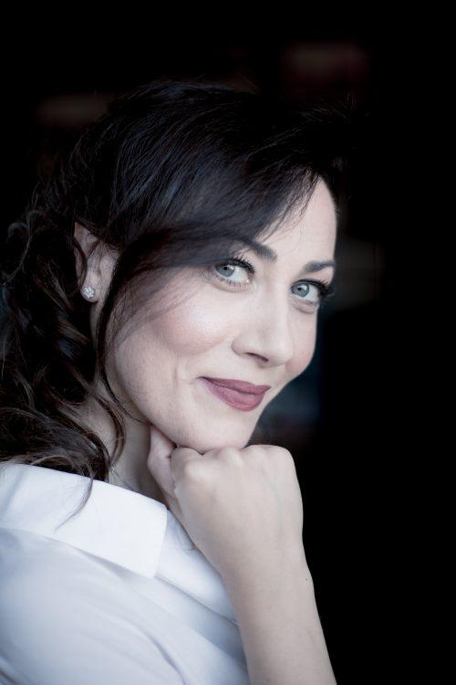 Valeria Sepe