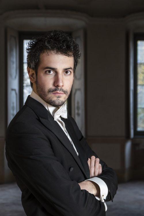 Lorenzo Passerini