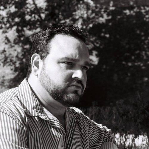 Sergio Escobar