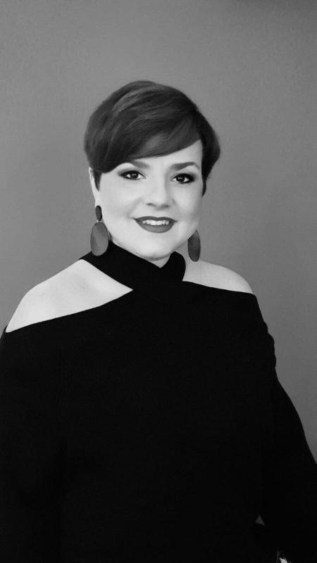 Silvia Beltrami