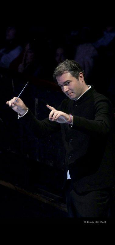 Luis Miguel Méndez